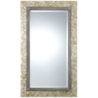 49 In. And Up, Wall Mirrors Mirrors