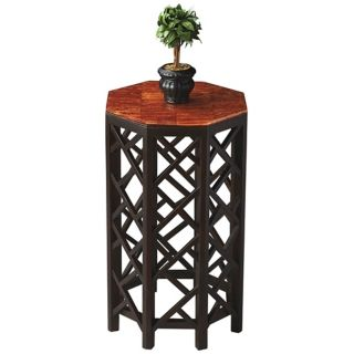 Plant Stands Tables