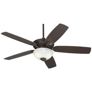 remote control ceiling fans on PopScreen