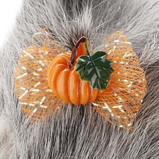 EUR € 0.73   Gresskar stil Tiny Rubber Band Hair Bow for Dogs Cats