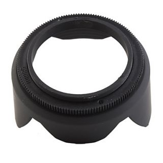 EUR € 6.71   lente de 58mm Menéndez campana, ¡Envío Gratis para