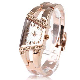 EUR € 10.94   moda bracciale orologio automatico pc con una banda