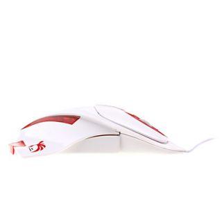 EUR € 7.07   valkyrie caccia a forma di mouse ottico USB, Gadget a