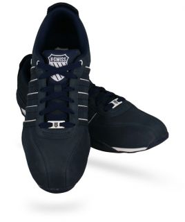 Swiss Arvee 1 5 Mens Trainers Shoes 3446 All Sizes