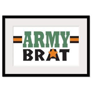 Army Dad Mugs  Buy Army Dad Coffee Mugs Online