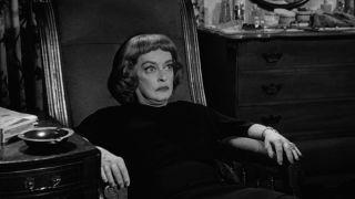 Ringer 1964 Bette Davis Blu Ray Karl Malden Peter Lawford Twins