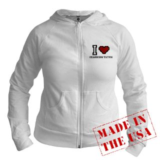 Love Channing Tatum Hoodies & Hooded Sweatshirts  Buy I Love