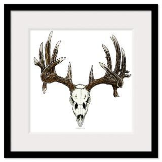 Coon Hunting Framed Prints  Coon Hunting Framed Posters
