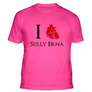 Love Sully Erna Gifts & Merchandise  I Love Sully Erna Gift Ideas