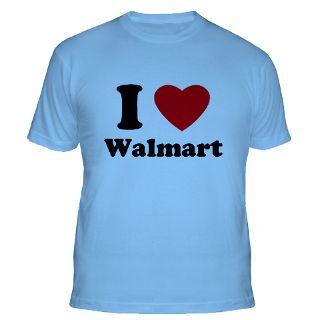 161621005_love-... Walmart Slogans