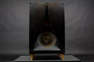 Karlson Cabinet Trusonic 15 Full Range Speaker