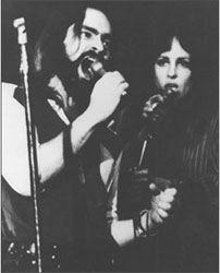 Jefferson Airplane/Grateful Dead/Byrds/Poco Concert Poster   Houston