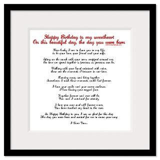 Love Poems Framed Prints  Love Poems Framed Posters