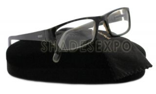 New Tom Ford Eyeglasses TF 5086 Olive 737 TF5086 Auth