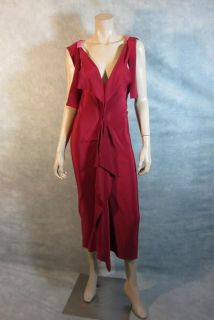 The Bold and The Beautiful Brooke Logan Screen Worn Roland Mouret