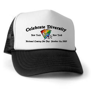 National Coming Out Day Gifts & Merchandise  National Coming Out Day