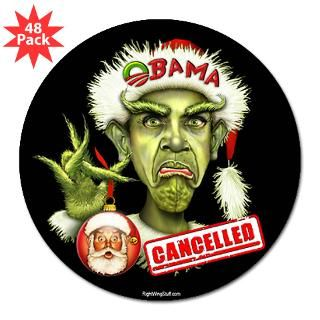 grinch 3 lapel sticker 48 pk $ 34 99 qty availability product number
