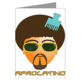 Puerto Rico Greeting Cards  Buy Puerto Rico Cards