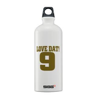 love dat 9 sigg water bottle