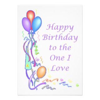 Funny 21st Birthday Invitations, Announcements, & Invites