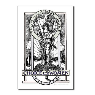 pro choice feminist gifts $ 10 99 qty availability product number