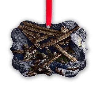 Coal Miner Christmas Ornaments  Unique Designs