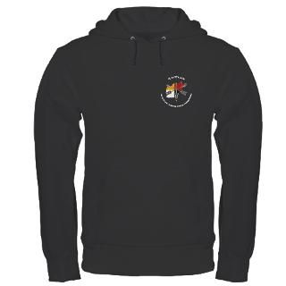 Ranger Battalion Hoodies & Hooded Sweatshirts  Buy Ranger Battalion