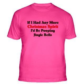 Funny Christmas T Shirts  Funny Christmas Shirts & Tees
