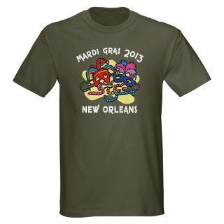 Funny Mardi Gras T Shirts  Funny Mardi Gras Shirts & Tees