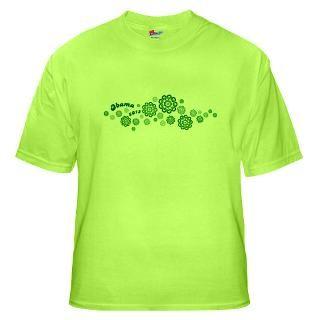 Hawaiian Style T Shirts  Hawaiian Style Shirts & Tees