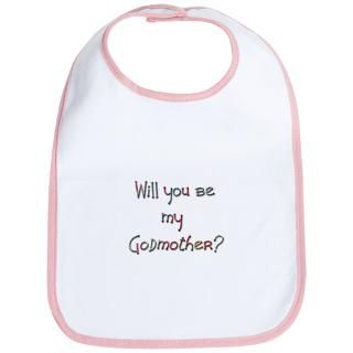 Will You Be My Godmother Gifts & Merchandise  Will You Be My