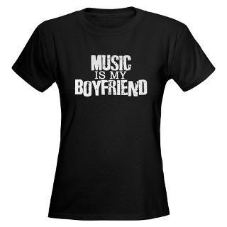 Retro Concert T Shirts  Retro Concert Shirts & Tees