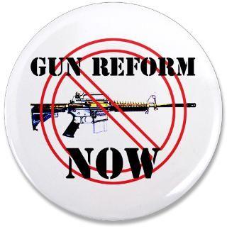 Gun Control Gifts & Merchandise  Gun Control Gift Ideas  Unique