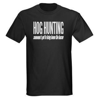 Wild Hog T Shirts  Wild Hog Shirts & Tees