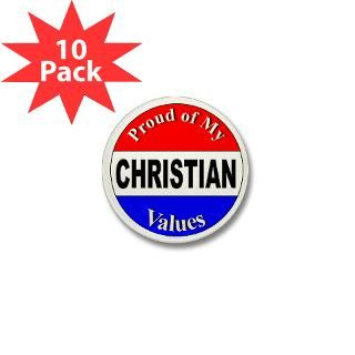 Bible Verse Button  Bible Verse Buttons, Pins, & Badges  Funny