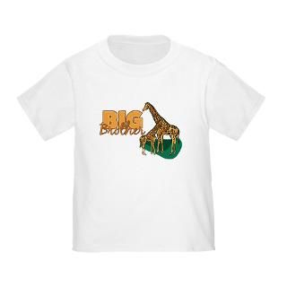 Youth Big Brother T Shirts  Youth Big Brother Shirts & Tees