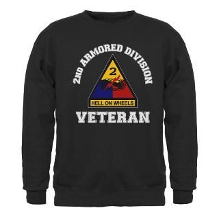 Armour Hoodies & Hooded Sweatshirts  Buy Armour Sweatshirts Online
