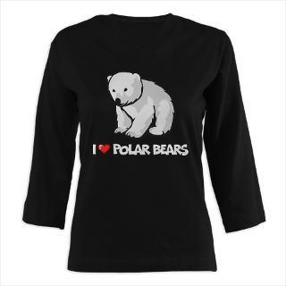 Animal Long Sleeve Ts  Buy Animal Long Sleeve T Shirts
