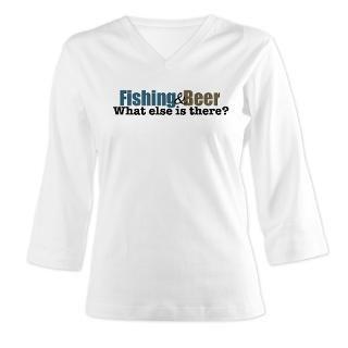 Funny Fishing Long Sleeve Ts  Buy Funny Fishing Long Sleeve T Shirts