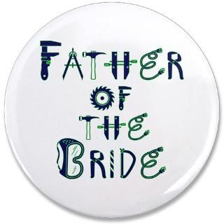 Best Man Gifts  Best Man Buttons  Father of the Bride Tools  3.5