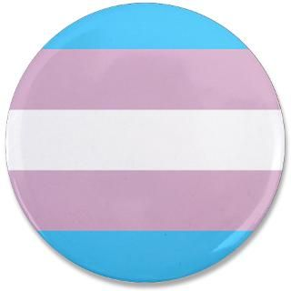 Adult Baby Gifts  Adult Baby Buttons  Transgender Pride 3.5