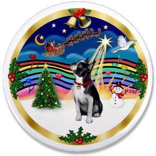 Designs Art Christmas Button  Designs Art Christmas Buttons, Pins