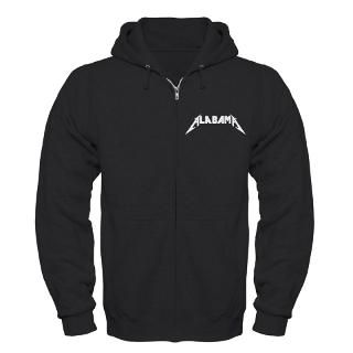 Alabama Crimson Tide Hoodies & Hooded Sweatshirts  Buy Alabama