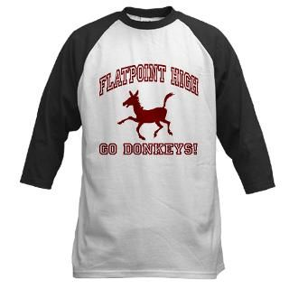 Blank Long Sleeve Ts  Buy Blank Long Sleeve T Shirts
