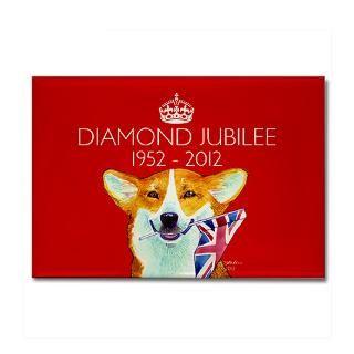 Diamond Jubilee Gifts & Merchandise  Diamond Jubilee Gift Ideas