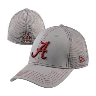 Alabama Crimson Tide Gifts & Merchandise  Alabama Crimson Tide Gift