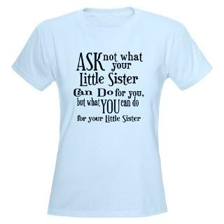 Funny Famous Sayings T Shirts  Funny Famous Sayings Shirts & Tees
