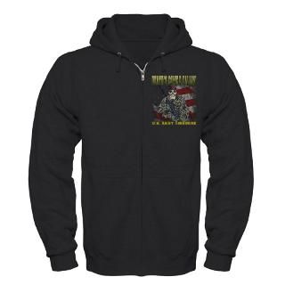 Us Army Special Forces Hoodies & Hooded Sweatshirts  Buy Us Army