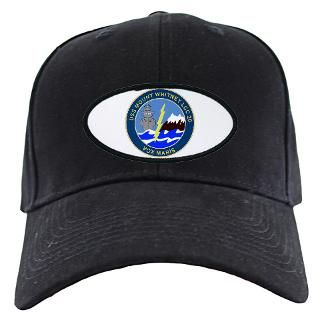 Us Navy Seals Hat  Us Navy Seals Trucker Hats  Buy Us Navy Seals