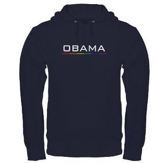 Gay Pride Hoodies & Hooded Sweatshirts  Buy Gay Pride Sweatshirts
